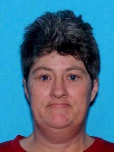 Renee Denise Coker Garcia a registered Sex Offender of Alabama