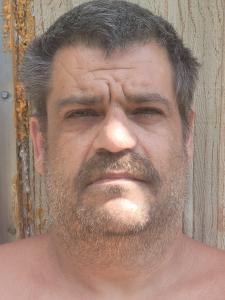 Brian Heath Ricks a registered Sex Offender of Alabama