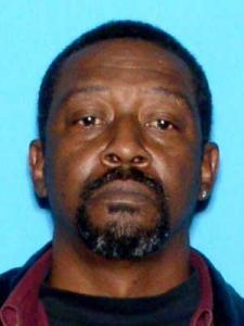 Randy Lee Walker a registered Sex Offender of Alabama