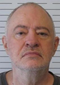 Samuel Eugene Aday a registered Sex Offender of Alabama