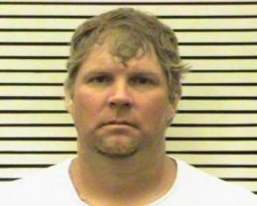 Sean Christopher Lann a registered Sex Offender of Alabama