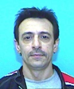 Rosario Antonio Cardillo a registered Sex Offender of Alabama