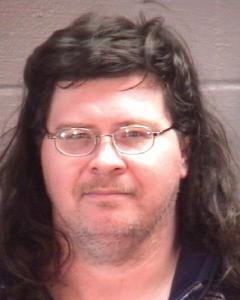 David Jeffrey Dollar a registered Sex Offender of Alabama