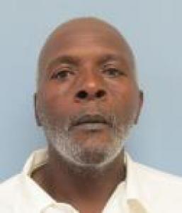 Amos Lee Hardin a registered Sex Offender of Alabama
