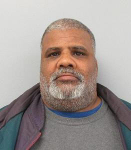 Robert Earl Little a registered Sex Offender of Alabama