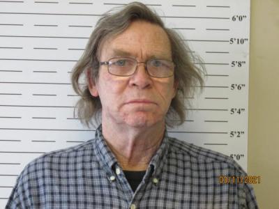 Larry Dale Haggermaker a registered Sex Offender of Alabama
