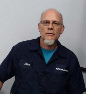 William Christopher Rust a registered Sex Offender of Alabama