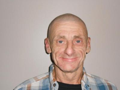 Rocky Lane Bell a registered Sex Offender of Alabama