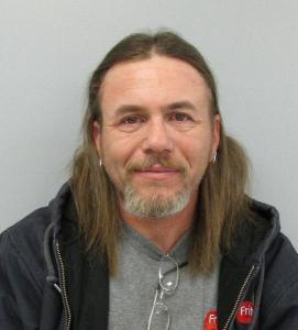 David Dwayne Mcneal a registered Sex Offender of Alabama