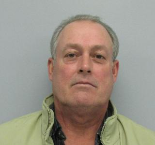 Johnny Ray Tate a registered Sex Offender of Alabama