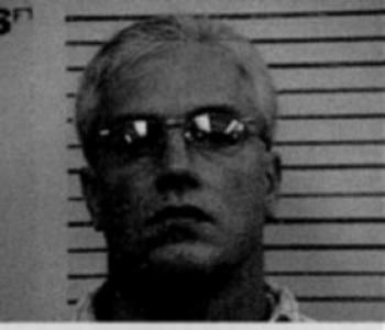 Eric Paul Shackleford a registered Sex Offender of Alabama
