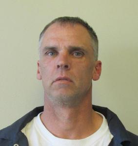 James Daniel Boyd a registered Sex Offender of Alabama