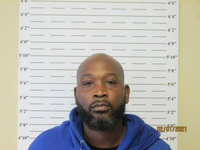 Patrick Lamar Farris a registered Sex Offender of Alabama