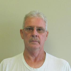 Lonnie Dale Edwards a registered Sex Offender of Alabama