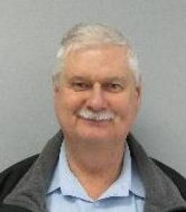 John Wesley Griffin a registered Sex Offender of Alabama