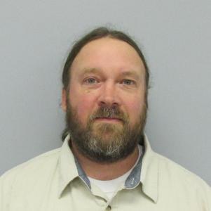 Bobby Dean Mills a registered Sex Offender of Alabama