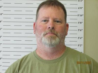 Kenneth Heath Wilbanks a registered Sex Offender of Alabama