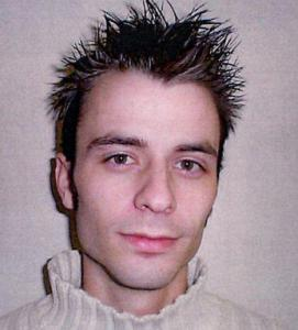 Justin Lee Buechler a registered Sex Offender of Illinois