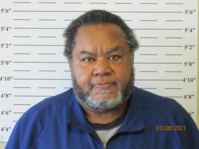 Joseph Howard Jones a registered Sex Offender of Alabama