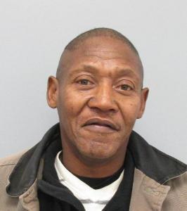 Lorenzo Claude Nance a registered Sex Offender of Alabama