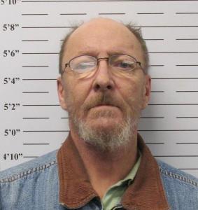 Donnie Allen Oliver a registered Sex Offender of Alabama