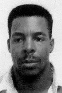 Robert Price a registered Sex Offender of Alabama