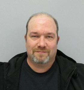 Gregg Allen Collins a registered Sex Offender of Alabama