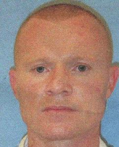 Michael Gene East a registered Sex Offender of Alabama