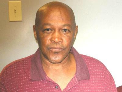 Jerry Hewlett a registered Sex Offender of Alabama