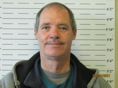 William Michael Kuemper a registered Sex Offender of Alabama