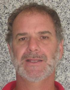 John Michael Tortora a registered Sex Offender of Alabama
