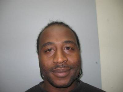David Jerome Curry a registered Sex Offender of Alabama