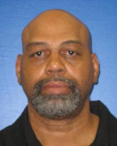Charles Anthony Boyd a registered Sex Offender of Alabama