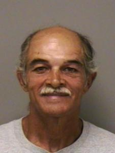 Archie Nelson Adkins a registered Sex Offender of Alabama