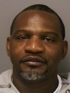 John Melton Armstrong, Jr a registered Sex Offender of Alabama