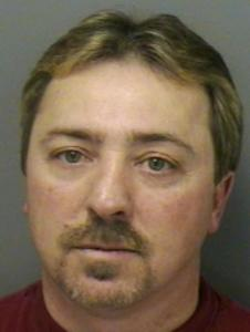 Randall David Armstrong a registered Sex Offender of Alabama