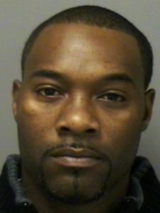 Farrell Bernard Bennett a registered Sex Offender of Alabama