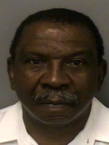 Hillard Brooks Jr a registered Sex Offender of Alabama