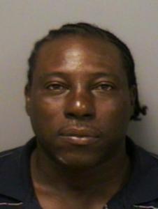 Don Duewin Bruce a registered Sex Offender of Alabama