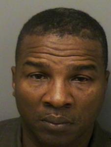 Frederick Charles Burt a registered Sex Offender of Alabama