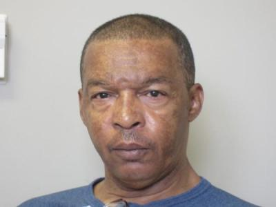 Kermit Jerome Canty a registered Sex Offender of Alabama