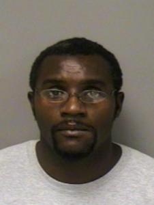 Eugene Casby a registered Sex Offender of Alabama