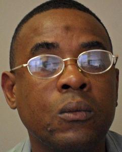 Samuel Lee Chillous a registered Sex Offender of Alabama