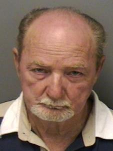 James Cleckler, Jr a registered Sex Offender of Alabama
