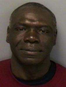 Tommy Wyman Daniels a registered Sex Offender of Alabama