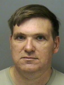 Jeffery Powell Kirby a registered Sex Offender of Alabama