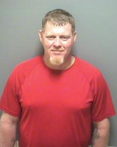 Mark Lynn Weathers a registered Sex Offender of Alabama