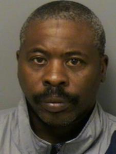 Howard Allen Ashford a registered Sex Offender of Alabama