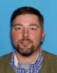 Alvin D Beechy a registered Sex Offender of Alabama