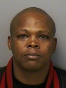 Gamal Nasser Brown a registered Sex Offender of Alabama